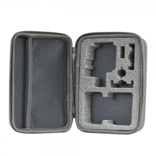 Gopro Bag Small Size black