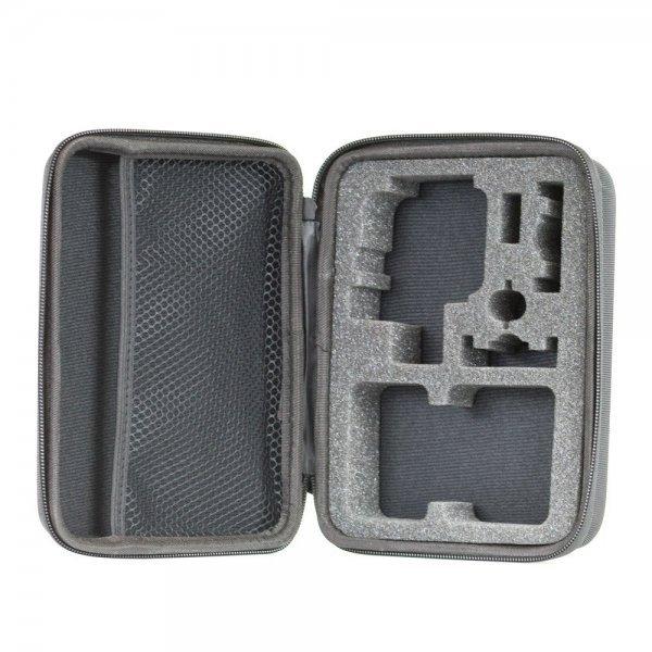 Gopro Bag middle Size black