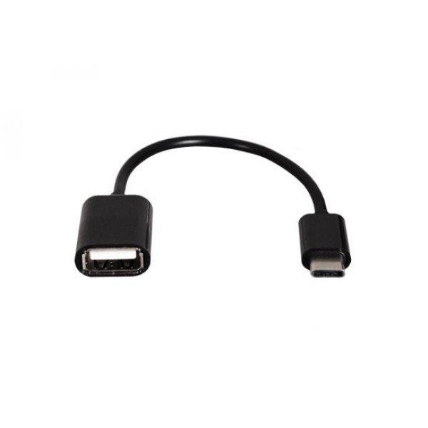 OEM Host OTG USB MICRO USB TYPE C