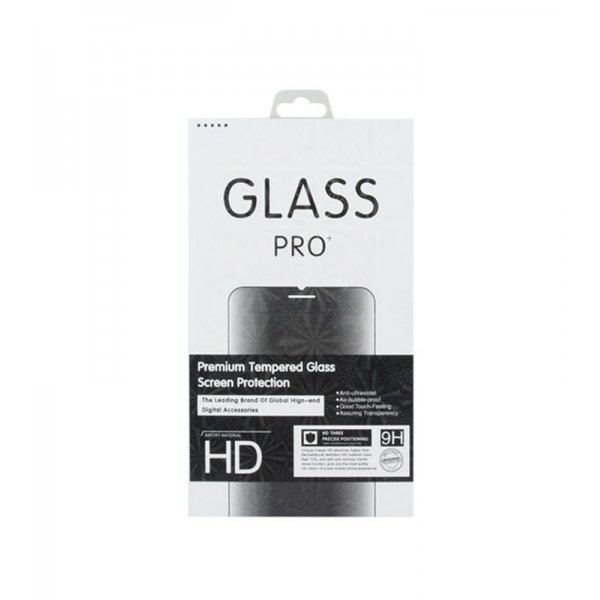 Tempered Glass for Huawei Mate 10 Pro BOX
