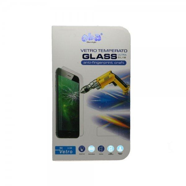 Oba Style Vetro tempered Glass Ultra Slim Samsung A51