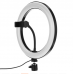 LED Selfie Ring Light 20 cm