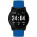 B2 IP67 Αδιάβροχο Smartwatch Fitness Tracker Blue