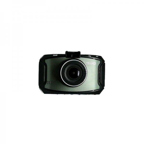 OEM DASH CAR CAMERA LCD RECORDER FULL HD 1080